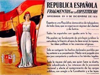Constitución_II_Republica