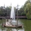 europapark049.jpg