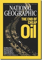 national_geographic_peak_oil