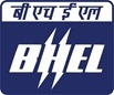 BHEL_career_logo_thumb[1]