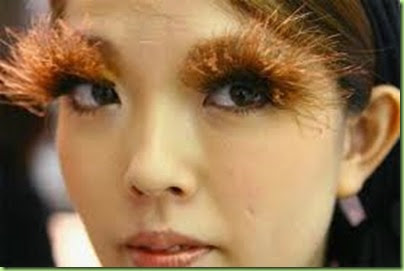 japanese lashes