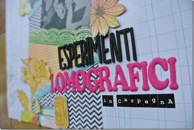 esperimenti_lomo_2