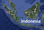 Indonesia Islands 2011 (Siberut, Sumatra, Nias) Slideshow