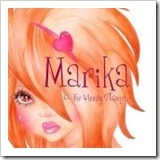 MarikaCollins_thumb