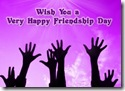 Free-Friendship-Day-special