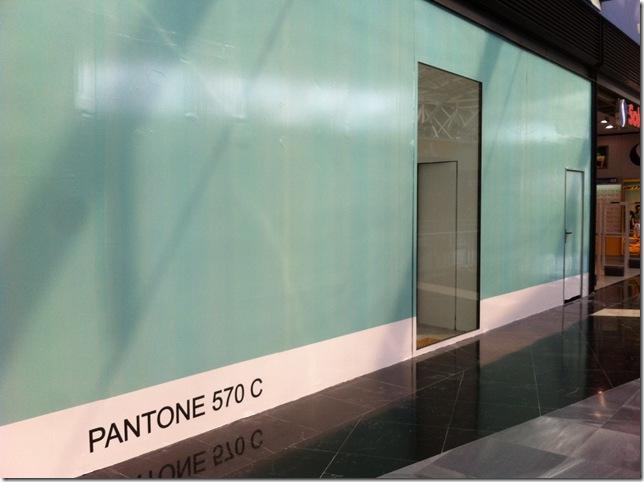 Escaparate Pantone EL-CUADERNO-DE-PILI