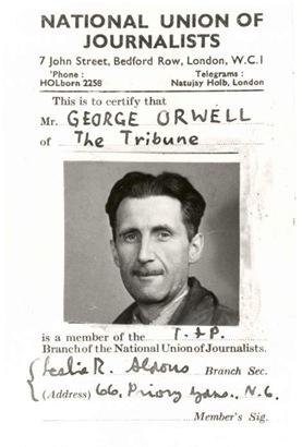 orwell_card_image