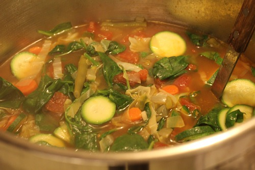 healthy-vegetable-soup_2240