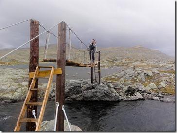 finsevatnet_bridge