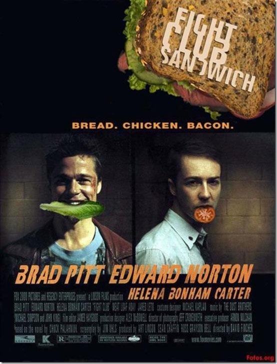 movie-food-theme-2