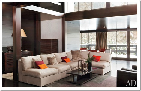 giorgio-armani-swiss-home-03-living-room
