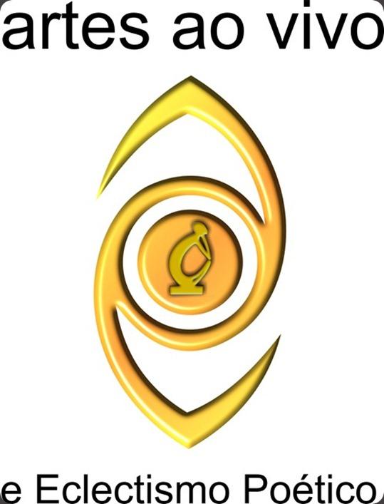 Artes Ao Vivo Logo