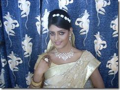 Tamil_actress_Iniya_pic