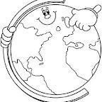 dibujos medio ambiente (49).jpg