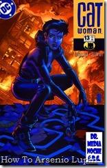 P00014 - Catwoman v2 #13