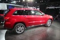NAIAS-2013-Gallery-203