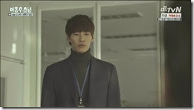 Plus.Nine.Boys.E14.END.mp4_000606973_thumb[1]