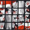 Collage zu Gilbert George Carina Roth 6b.jpg