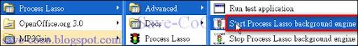 process_lasso007.jpg