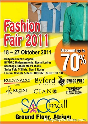 Fashion-Fair-2011-EverydayOnSales-Warehouse-Sale-Promotion-Deal-Discount