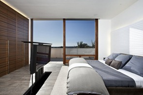 Diseño-habitacion-minimalista