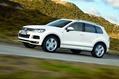 VW-2014-USA-10