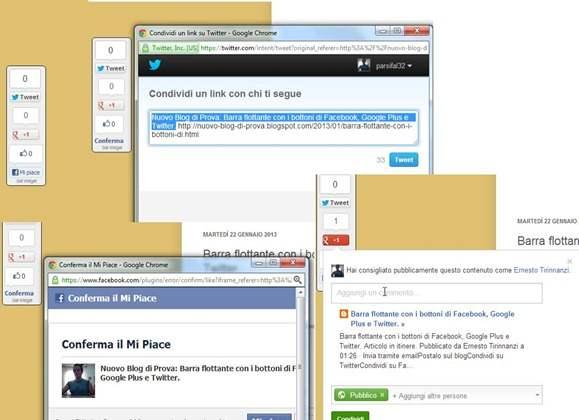 condivisione-facebook-twitter-googleplus