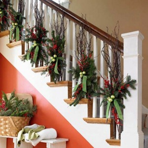 traditional-christmas-decorations-40-554x554