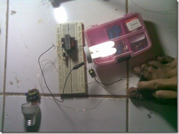 tutorial_joule_thief_high_voltage_menyalakan_neon_cfl_-www.dadanpurnama.com (9)