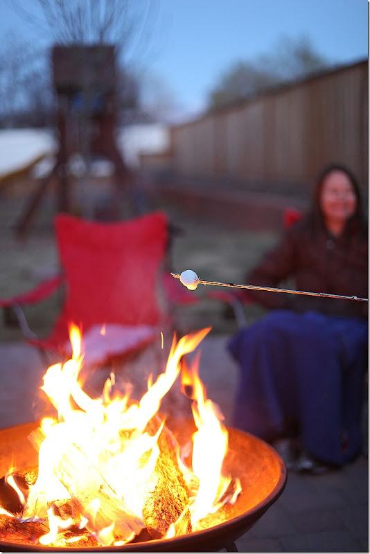 web 2014 03 campfire