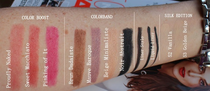 Bourjois-Spring-2015-swatches-ColorBand-ColorBoost