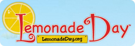lemonade day
