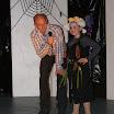 Playbackshow 2012- Dorpshuis De Eekhof