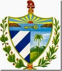 Escudo-cubano1