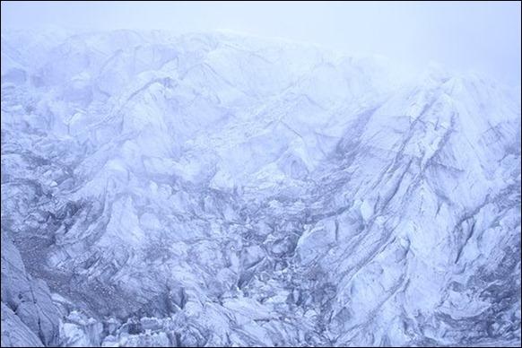 Yulong_Glacier_01