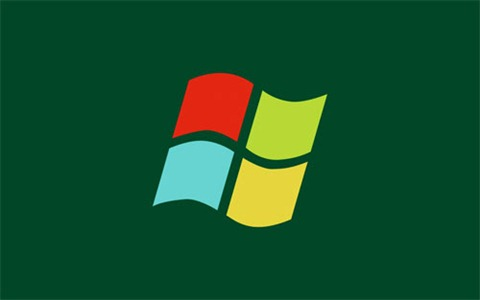 12-twelve-windows-8