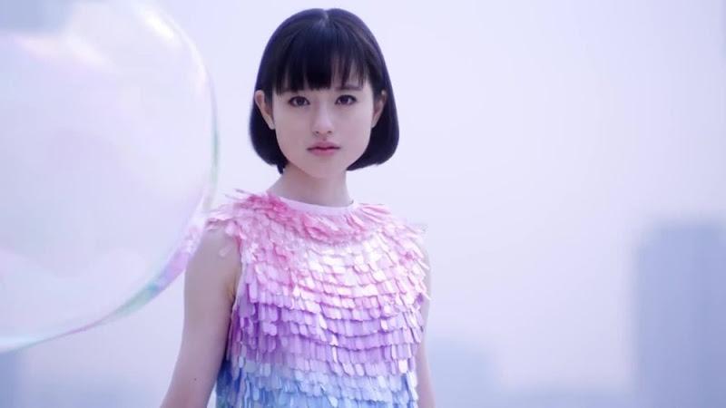Muto Ayami_42