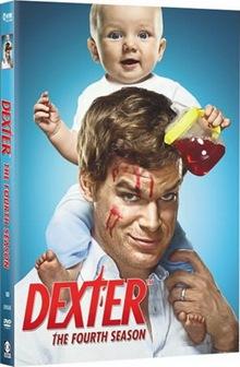 Dexter_S4_DVD