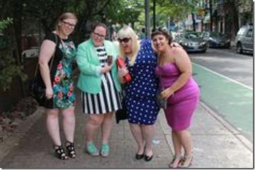 mujeres gordas (41)
