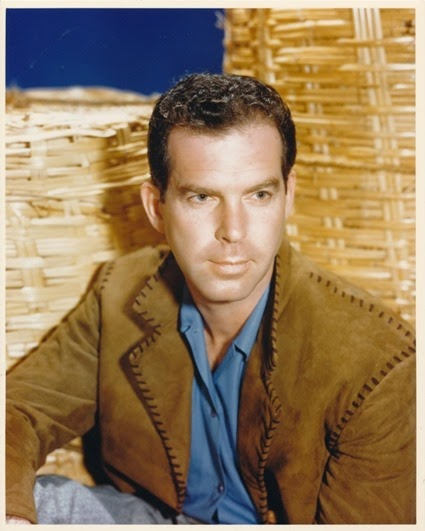 fred macmurray 019