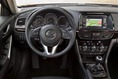 Mazda6-2012-37