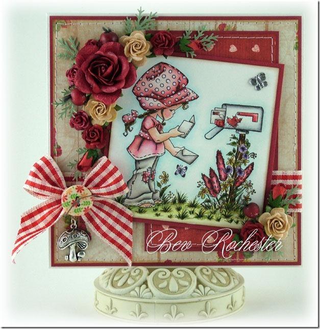 bev-rochester-belles-'n-whistles-happy-mail