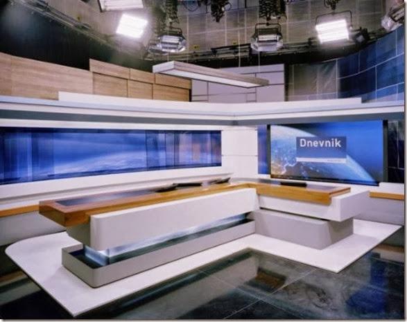tv-studios-world-7