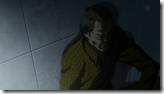 Psycho-pass 2 - 09.mkv_snapshot_05.59_[2014.12.04_21.36.28]