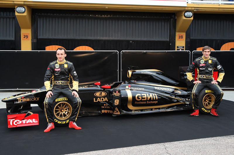 Lotus-Renault-Praesentation-2011-fotoshowImage-eefff6d2-564549.jpg