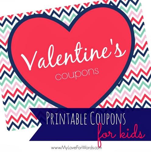 vday-kids-coupons-main-image-1024x1024
