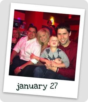 January27 (338x392)
