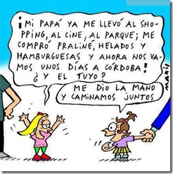 humor docentes (6)