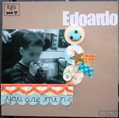 20110525-OFFEdoardo