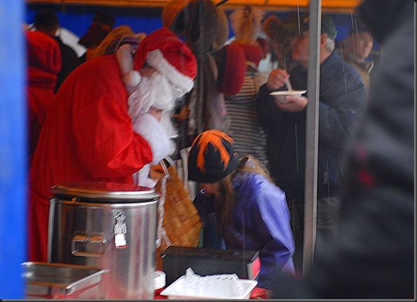 joulunavaus Noormarkku 072